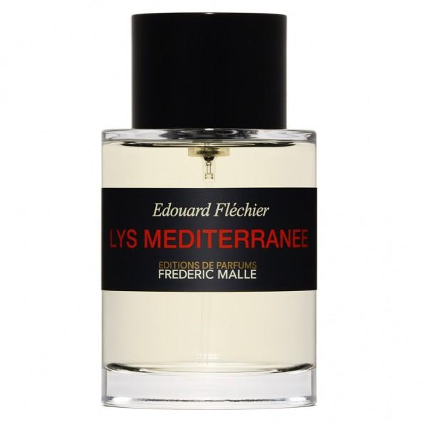 Lys Mediterranée - Editions De Parfums Frederic Malle -Eaux de Parfum