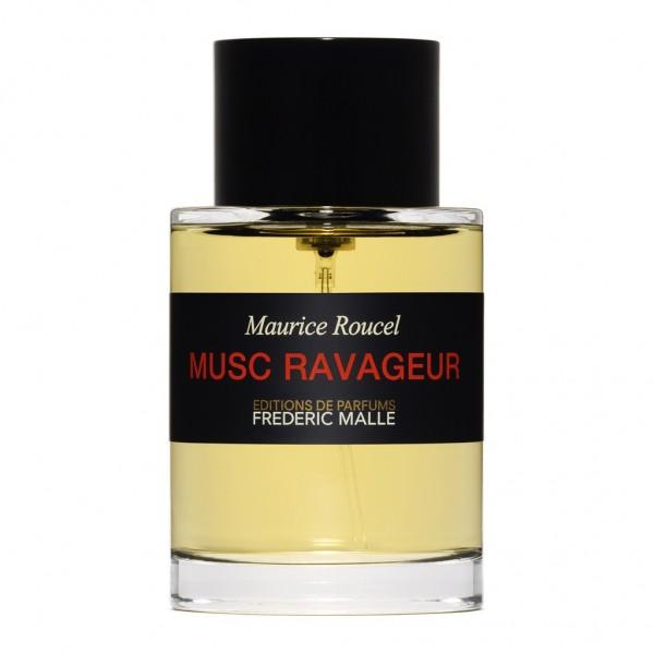 Musc Ravageur - Editions De Parfums Frederic Malle -Eaux de Parfum