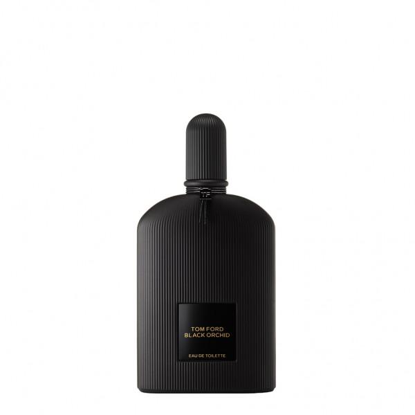 Black Orchid - Tom Ford -Eau de toilette