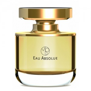 Eau Absolue - Mona Di Orio -Eau de parfum