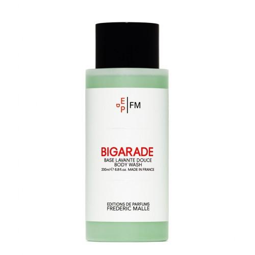 Bigarade Concentrée  - Base Lavante  - Editions De Parfums Frederic Malle -Bain et Douche