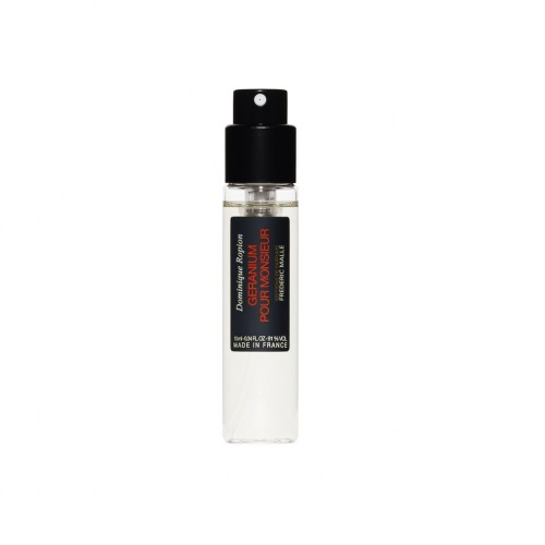 Geranium Pour Monsieur - Editions De Parfums Frederic Malle -Eau de parfum