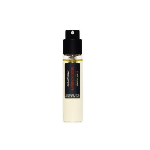 Lipstick Rose - Editions De Parfums Frederic Malle -Eau de parfum