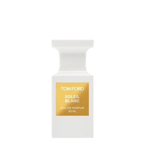 Soleil Blanc - Tom Ford -Eau de parfum