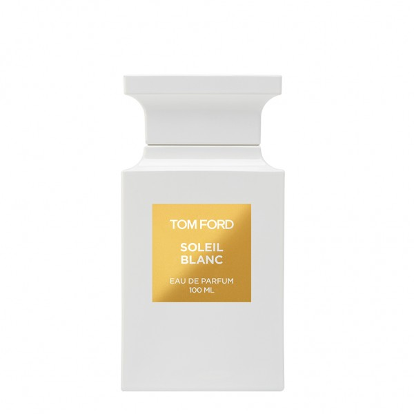 Soleil Blanc - Tom Ford -Eaux de Parfum