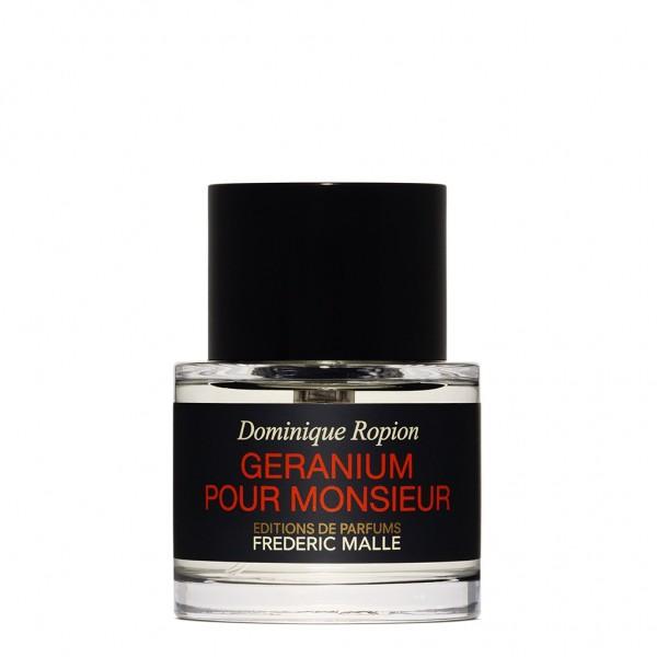 Géranium Pour Monsieur - Editions De Parfums Frederic Malle -Eau de parfum