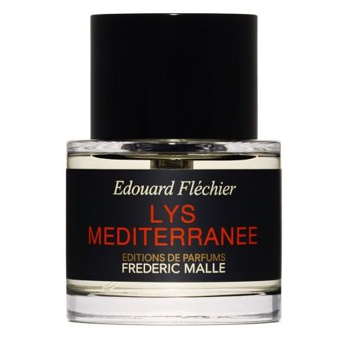 Lys Mediterranée - Editions De Parfums Frederic Malle -Eau de parfum
