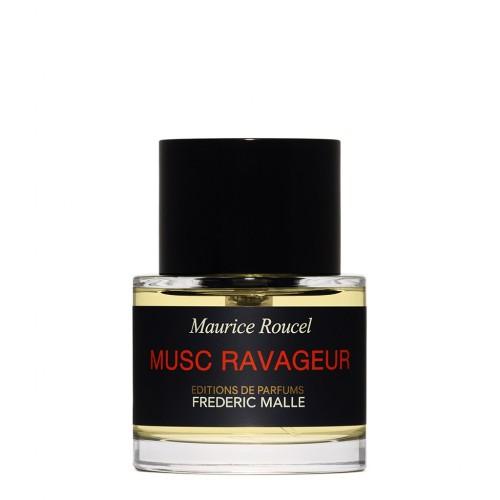Musc Ravageur - Editions De Parfums Frederic Malle -Eau de parfum