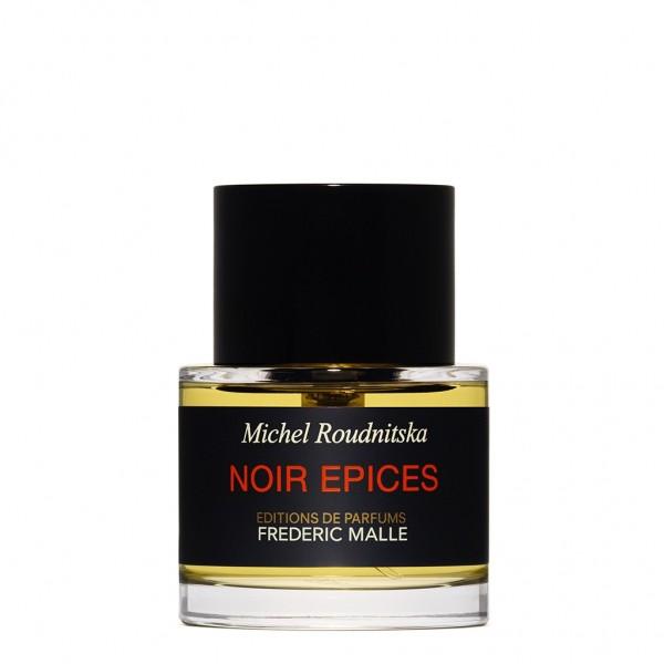 Noir Epices - Editions De Parfums Frederic Malle -Eau de parfum