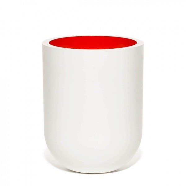 1Er Mai - Editions De Parfums Frederic Malle -Scented candles