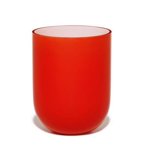 Notre Dame - Editions De Parfums Frederic Malle -Scented candles