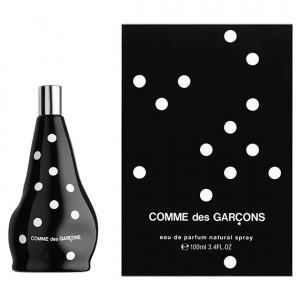 Dot - Comme Des Garçons -Eaux de Parfum