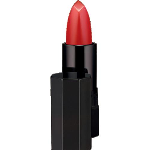 L'étoffe Du Mat - Serge Lutens -Rouge à lèvres