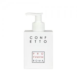 Confetto - Profumum Roma -Soins du corps