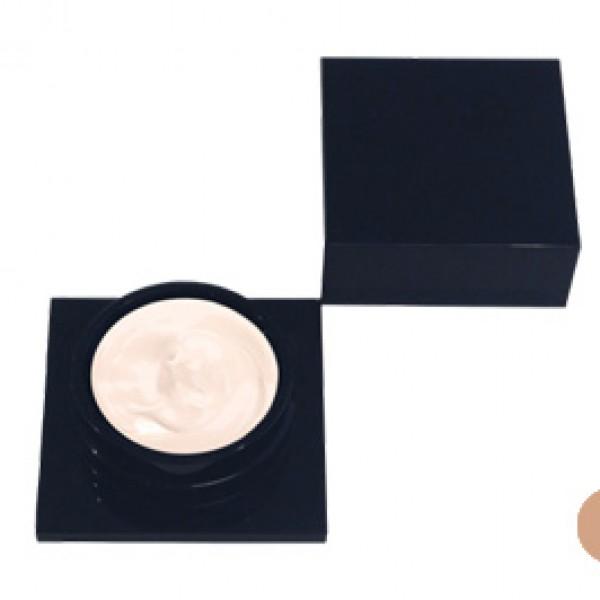 Fond De Teint Crème O40 - Serge Lutens -Face powder