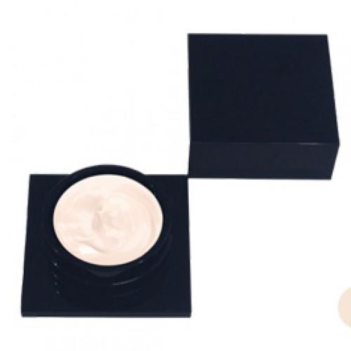 Fond De Teint Crème Blanc B00 - Serge Lutens -Fond de teint