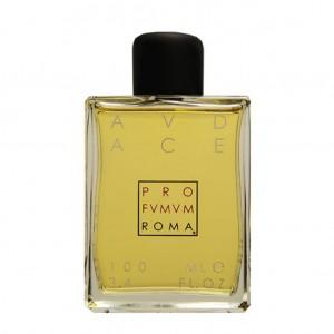 Avdace - Profumum Roma -Extrait de parfum