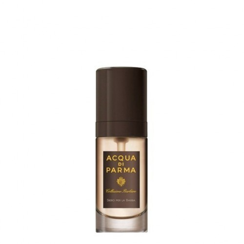 Beard Serum - Acqua Di Parma -Soin barbe