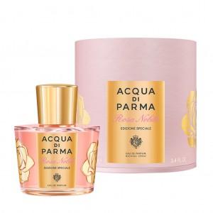 Rosa Nobile - Acqua Di Parma -Eau de parfum