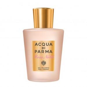 Rosa Nobile - Acqua Di Parma -Bath and Shower
