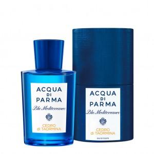Cedro Di Taormina - Acqua Di Parma -Eau de toilette