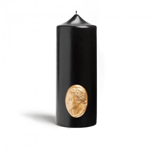 Impérial - Cierge Parfumé - Cire Trudon -Bougie parfumée
