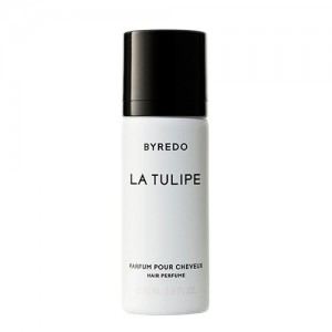 La Tulipe - Byredo -Hair Fragrance