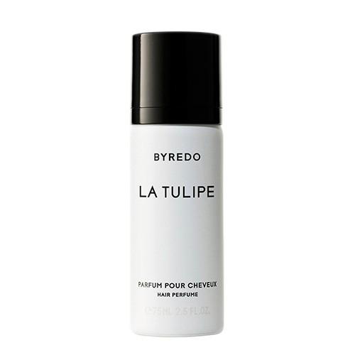 La Tulipe - Byredo -Parfum pour Cheveux