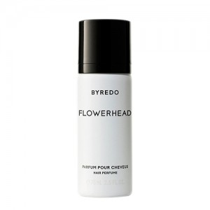 Flowerhead - Byredo -Hair Fragrance
