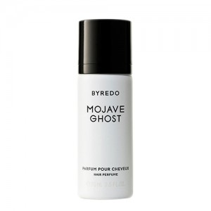 Mojave Ghost - Byredo -Hair Fragrance