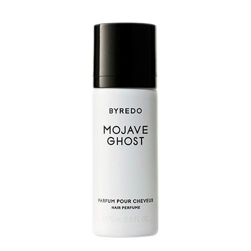 Mojave Ghost - Byredo -Parfum pour Cheveux