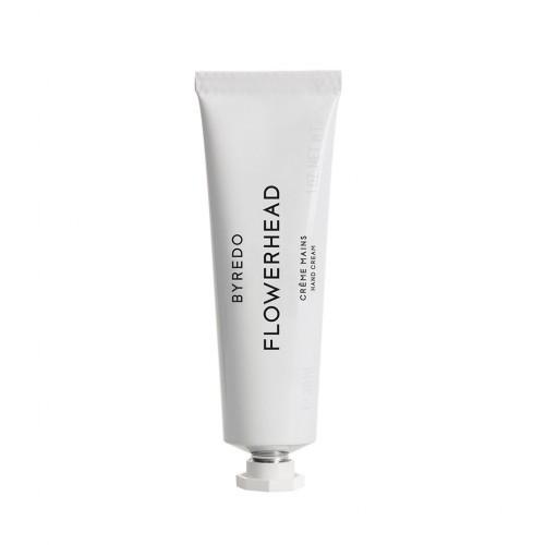 Flowerhead - Crème Pour Les Mains - Byredo -Soins des mains