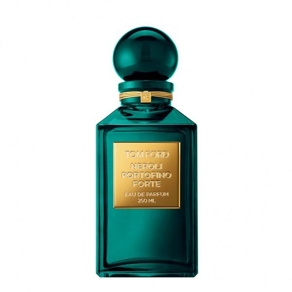 Neroli Portofino Forte - Tom Ford -Eau de parfum