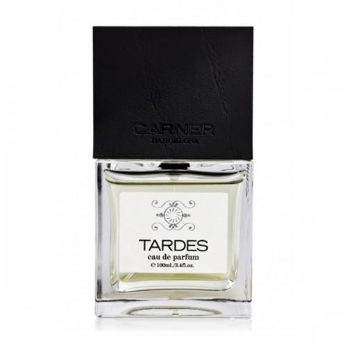 Tardes - Carner Barcelona -Eau de parfum