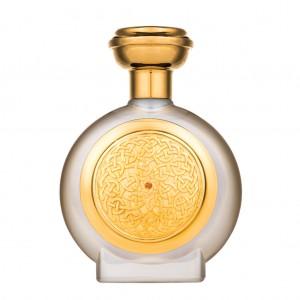 Amber Sapphire - Boadicea The Victorious -Eaux de Parfum