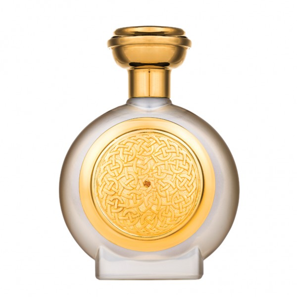 Amber Sapphire - Boadicea The Victorious -Eau de parfum