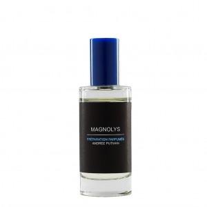 Magnolys - Andree Putman -Eaux de Parfum