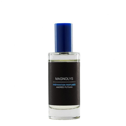 Magnolys - Andree Putman -Eau de parfum
