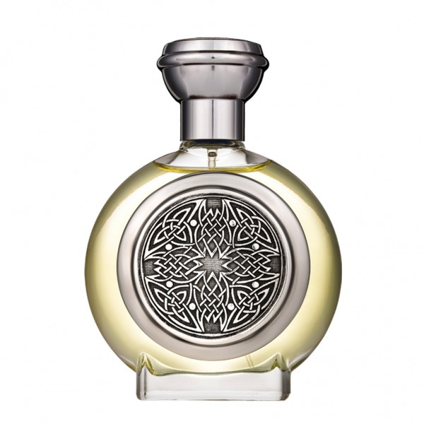 Chariot - Boadicea The Victorious -Eau de parfum