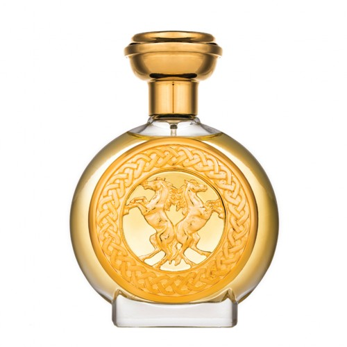 Valiant - Boadicea The Victorious -Eau de parfum