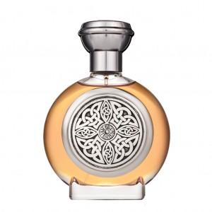 Torc - Boadicea The Victorious -Eaux de Parfum