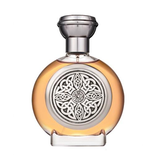 Torc - Boadicea The Victorious -Eau de parfum