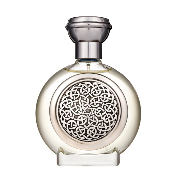 Imperial - Boadicea The Victorious -Eau de parfum