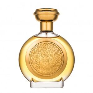 Nemer - Boadicea The Victorious -Eaux de Parfum