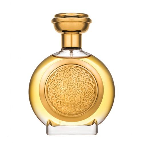 Nemer - Boadicea The Victorious -Eau de parfum