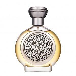 Iceni - Boadicea The Victorious -Eaux de Parfum
