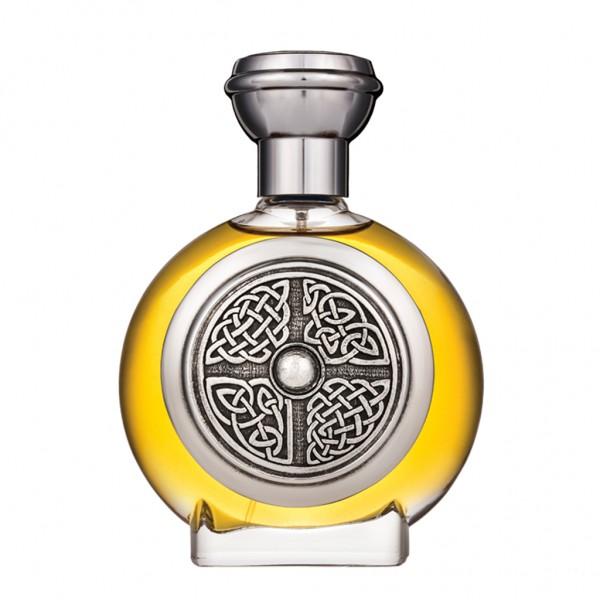 Explorer - Boadicea The Victorious -Eau de parfum