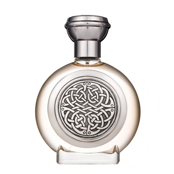 Seductive - Boadicea The Victorious -Eau de parfum