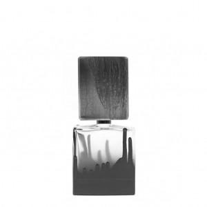 Symphonie-Passion - Unum -Extrait de parfum