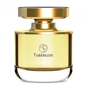 Tubéreuse - Mona Di Orio -Eau de parfum